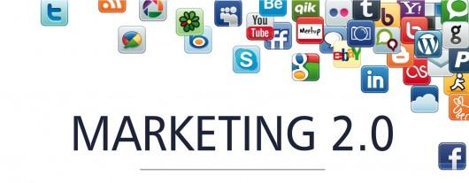 marketing2_0