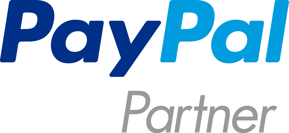 pp_partner_v_rgb